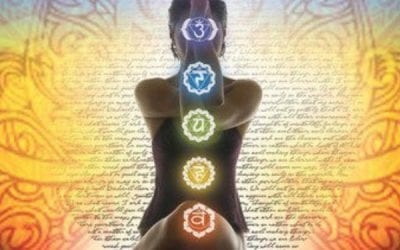 The Chakras Explained – Helpful Guide To Your Energy World