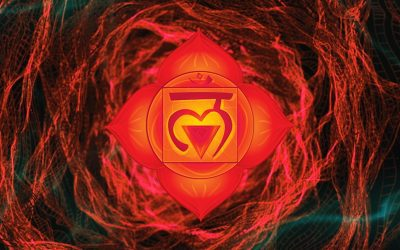 Healthy Root Chakra – The Bedrock Of Your Energy Body